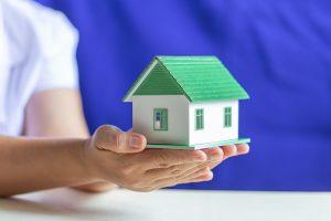 房屋貸款轉貸增貸是什麼?5分鐘幫您解答!