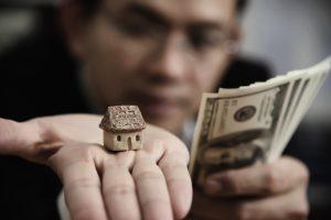 持分土地房屋貸款申辦貸款 二胎利率只要1.5%起