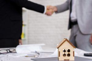 3分鐘教您申辦房 貸增 貸5個方法!