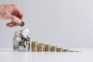 民間貸款轉貸降息?3個方法原來這麼簡單?