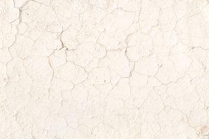 信用瑕疵該如何貸款?