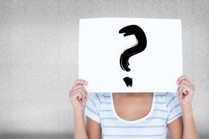 代書貸款詐騙風險該如何避免變人頭戶?