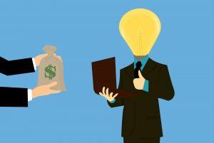 民間薪轉貸款是什麼呢?