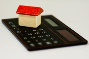 房貸增貸如何辦理?12個常見的增貸問題