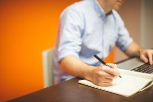 房屋 融資 貸款 二胎服務是什麼呢?