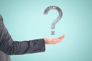 二胎房貸是什麼?5分鐘讓您清楚明瞭