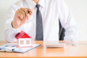 ║二胎融資房屋貸款是什麼呢?