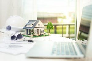 如何辦理房屋土地二胎貸款?
