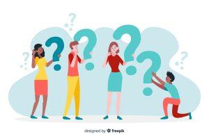 《信用報告分數怎麼查?》分享5個查詢聯徵分數的方式!自查聯徵紀錄會保留嗎?