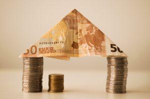 善用二胎房貸利率低的特色,實際使用二胎房貸案例介紹
