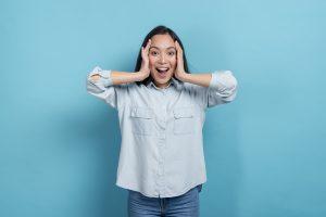 二胎房貸還款方式必須本息攤還嗎?能否只支付房貸利息呢?